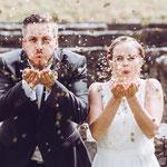 Hochzeitsfotos Waldbrunn