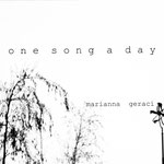 POETRY GIRL One Song a Day (2016)