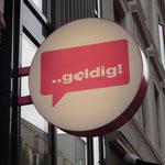 goldig- Hamburg