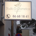 Studio di Cosmetica - Hamburg