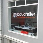 Bauatelier - Hamburg