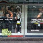 Karstadt Sport Nike - Hamburg