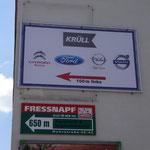 Krüll - Hamburg