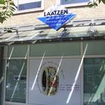 Laatzen - Wedel