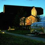 Vitra Design Museum Weil am Rhein