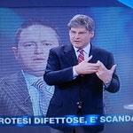 Bonanni- Uno Mattina