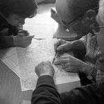 La participación en la construcción de la ciudad_San Roque