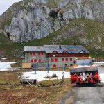 Ravensburger-Hütte