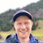 """Walch Jakob. Baumaschinenmechaniker, Landwirt. Führerscheine: B / C1 / C / BE / C1E / CE / F /  Zuständigkeitsbereich: Unimog 400 - Pflug. Motto: """"Net lugg lo!"""""""