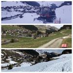 2019-2020-2021, Winterwanderweg Anger-Stubenbach