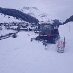 PB Paana Winterwanderweg Stubenbach-Lech