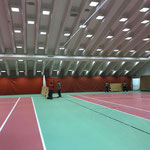 sport.park.lech Umbau