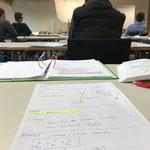 Ausbildung am WIFI: Vorbereitungskurs zur allgemeinen Sprengbefugtenprüfung zur Lawinensicherung im Gde-Gebiet