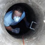 Kanalreparatur Schlegelkopf