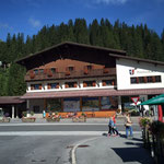 Postgarage - Musikschule