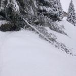 Oberlech Bergbahn - Goldener Berg