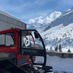 Fahrzeugpflege Snow Rabbit 3...