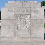 World Ware Memorial
