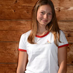 Liane Weiß