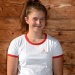 Alessia Panduritsch