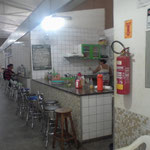 Mercado de Porto Velho