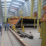 Imagen de el taller de las turbinas