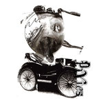 Pixies - Um Chagga Lagga