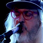 Dinosaur Jr - Tiny - (Later with Jools Holland)