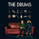 The Drums - Encyclopedia