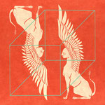 Saintseneca – Sleeper Hold