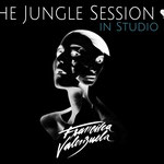 Francisca Valenzuela - Cathedral (The Jungle Session. In Studio b)