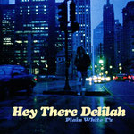 Plain White T's - Hey There Delilah (2006)