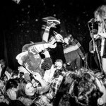 The Aquadolls - Girl Riot