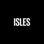 Isles - Die (A Little Inside)