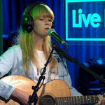 Lucy Rose - Bad Blood (Taylor Swift Cover)