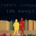 Eternal Summers - The Roses
