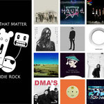 Playlist - Little Bands That Matter