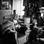 Evripidis and his Tragedies - Bedrooms
