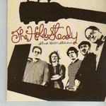 The Hold Steady - Stuck Between Stations 2007