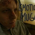 Ty Segall - Emotional Mugger