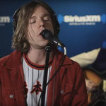 Cage the Elephant - Cold Cold Cold (Live at SiriusXM)