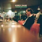 Korey Dane - Let It Be Just For Fun