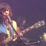 Sleater-Kinney -  Modern Girl (Live)