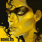 The Bohicas - The Making Of