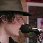 The Fratellis - Dogtown (Live)