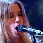 Wolf Alice - You're A Germ (Later with Jools Holland)