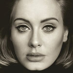 Adele - When We Were Young (Live at The Church)