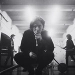 Catfish and the Bottlemen - Soundcheck