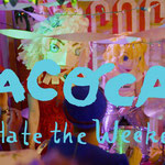 Tacocat - I Hate The Weekend