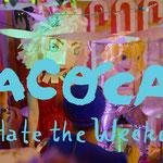 Tacocat - I Hate The Weekend